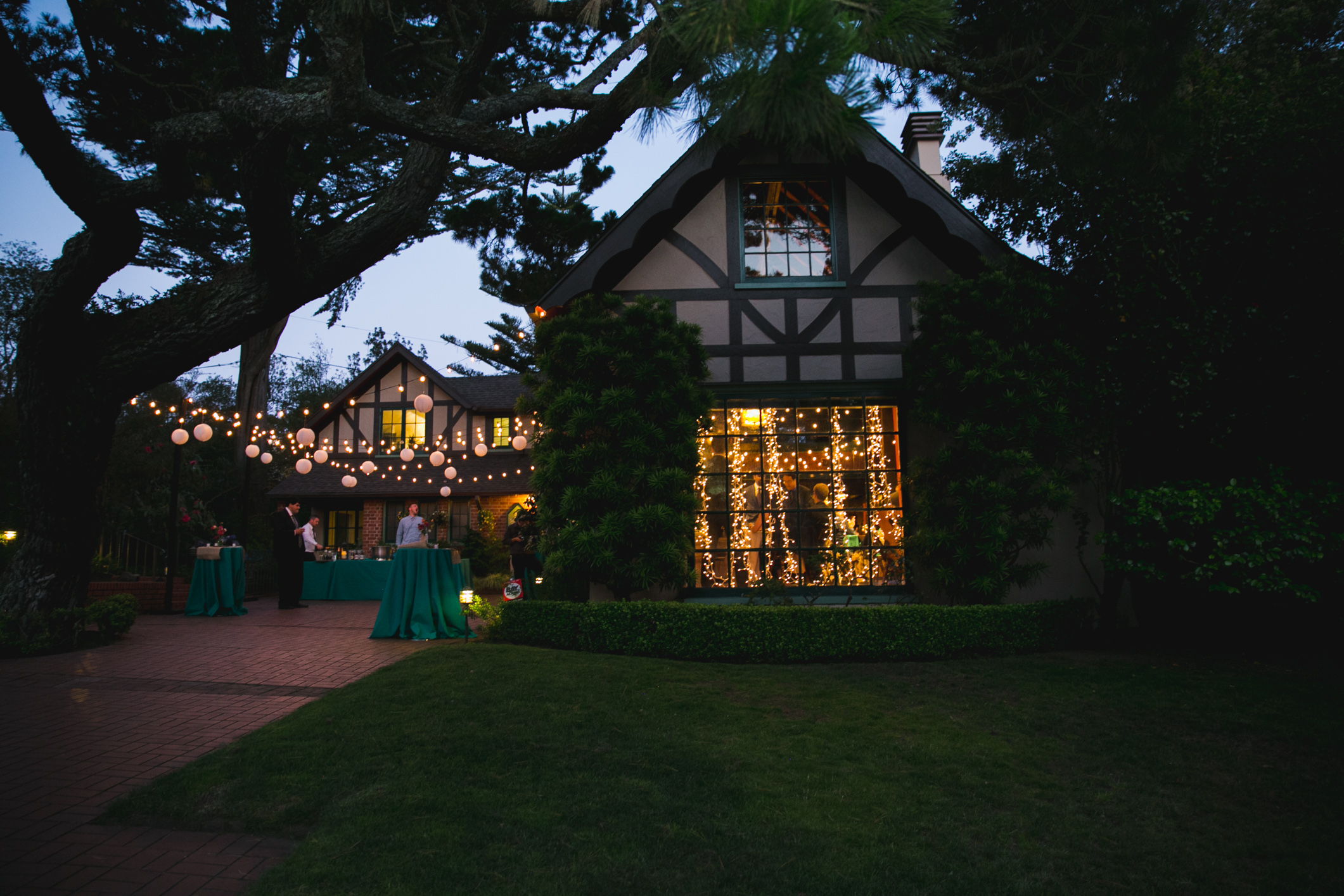NancyAaron_Elegant-Forest-Hill-Clubhouse-San-Francisco-Wedding-Photo-SHHIVIKA CHAUHAN PHOTOGRAPHY519
