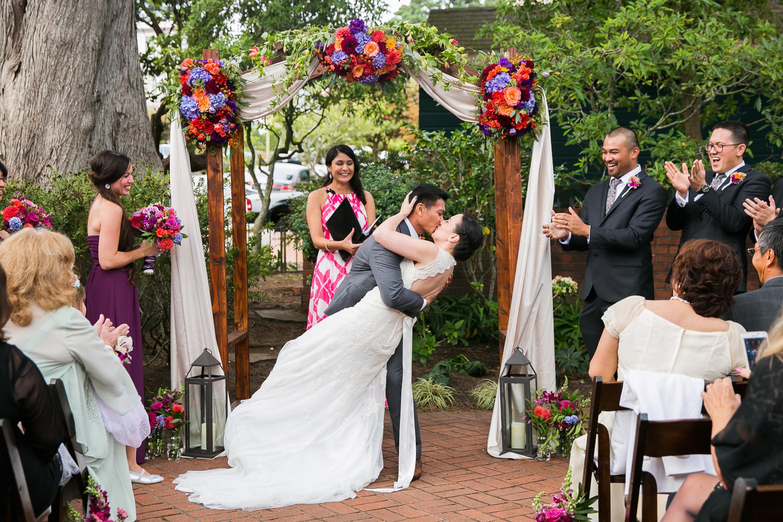 PREVIEW_SabrinaMike-San-Francisco-Wedding-Photo-SHHIVIKA CHAUHAN PHOTOGRAPHY Page 4-1