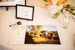 20190525-Janel-and-Brett-Wedding-Final-E
