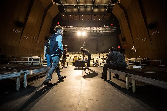 Peter-Rehearsal-30.jpg