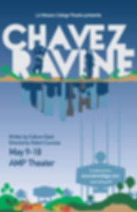 ChavezRavine-11x17.jpg