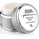 Kenra Hair Product Wax 15.jpg