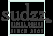 Sudzz Logo.png