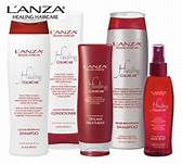 Lanza Products Image 1.jpg