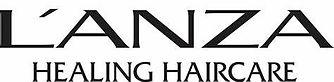 Lanza Logo White.jpg