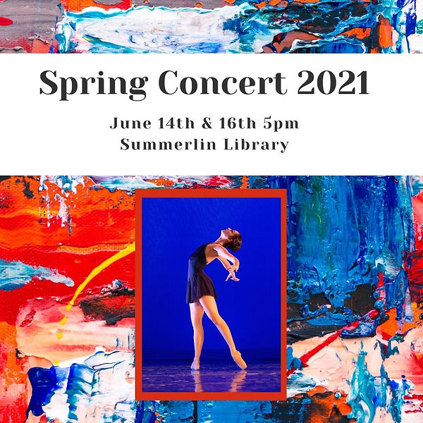 spring concert 2021 ad.jpg