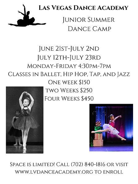 Junior Summer Dance Camp.jpg
