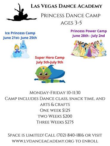 Princess Dance Camp!.jpg