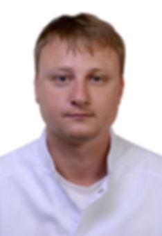 Nekrasov.jpg