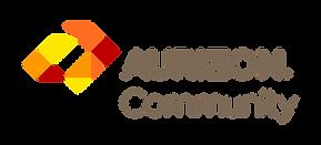 Aurizon_Community_Colour_Pos_RGB.png