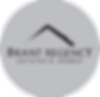 Brant Regency - Logo.png