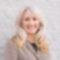 Sheila Harper - Headshot.jpg