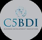 C5BDI - Logo.png