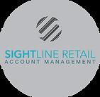 Sightline - Logo.png