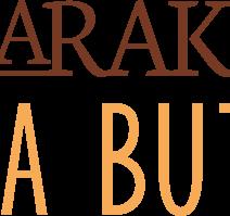 Baraka Logo - 2019.png