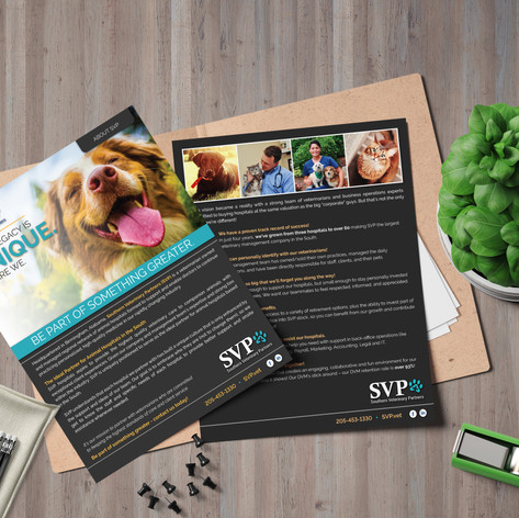 Southern Veterinary Partners