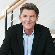 Paul Anderson - Headshot.jpg