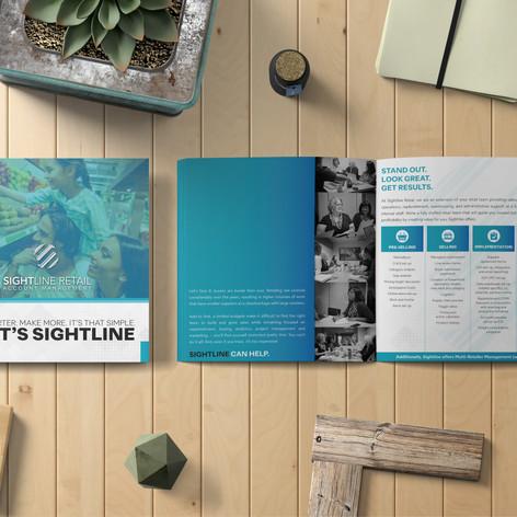 Sightline Retail