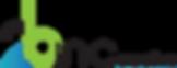 2Binc - Logo 2018 (horizontal).png