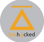 BioHacked - Logo.png
