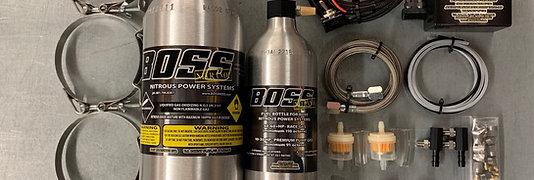 utv- 3 NPFI, 2  and 4 Stroke. 10HP to 60HP. Race Fuel and (Methanol-Alchohol)