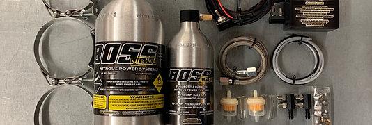 utv- 4 NPFI's, 2 and 4 Stroke. 10HP to 60HP. Race fuel and (methanol-alchohol)