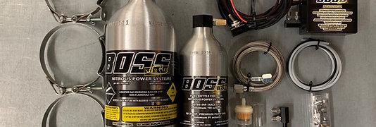 utv- 2 NPFI 2 and 4 Stroke.10HP to 60HP. Race Fuel and (Methanol-Alchohol)