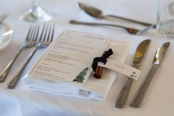 Feb 2020 Shireburn Arms wedding fair-634