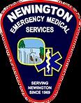 NEMS Logo.png