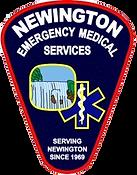 NVA Member Patch