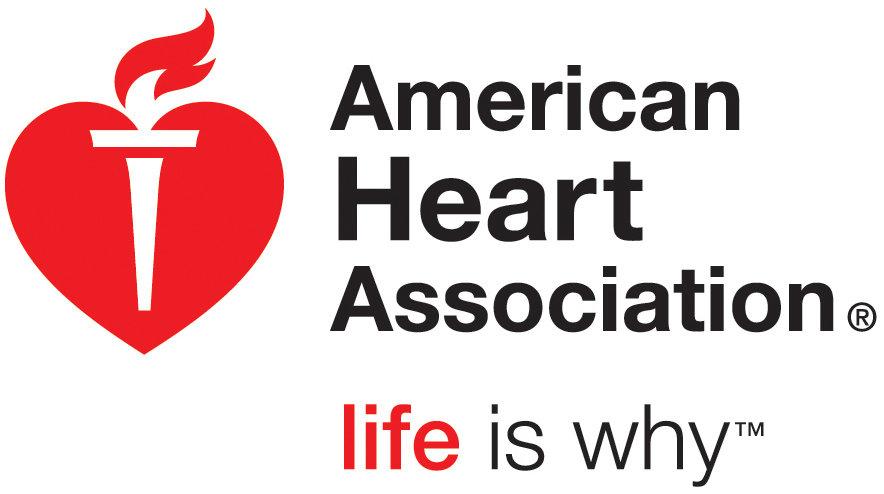 CPR Skills Evaluation