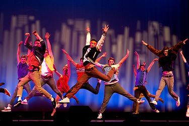 MT Dance image.jpg