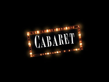 Cabaret Graphic.jpg