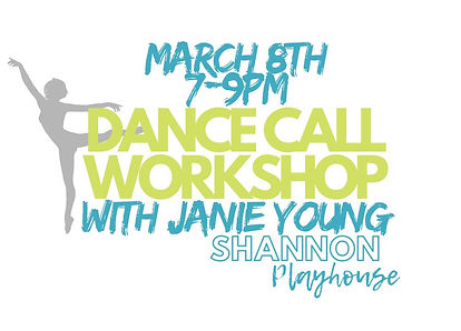 Dance Audition Workshop graphic.jpg