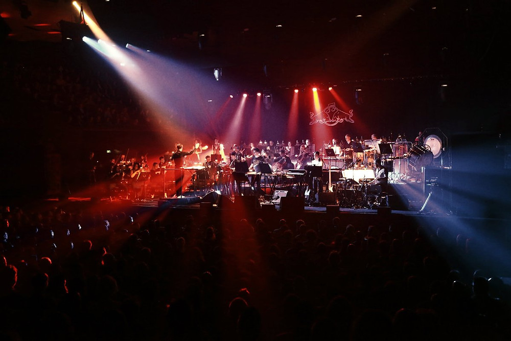 the-heritage-orchestra-perform-moroder-s-hits.jpg