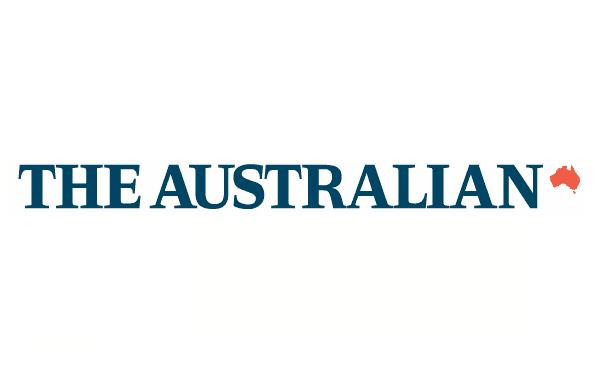 TheAustralian.png