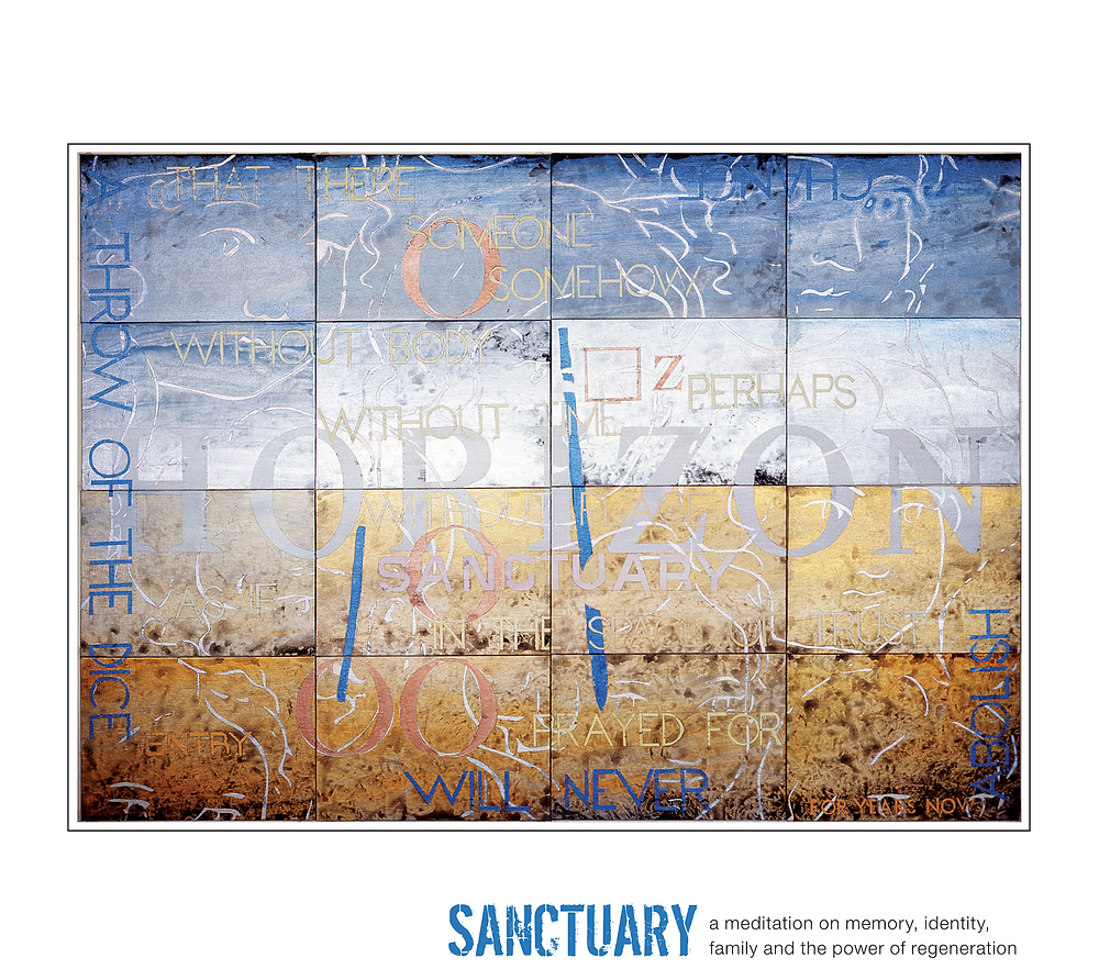 Sanctuary_COVER_for Projects on Home Page.png
