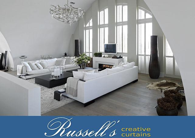 0.Russells-Curtains.jpg