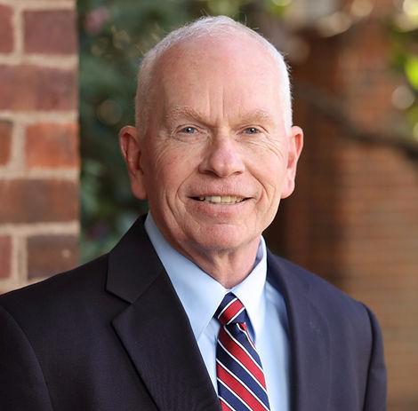 Bob Bremer