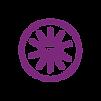 5K 2019 Logo-03.png