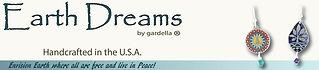 Earth-dreams-banner.jpg