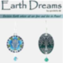earth-dreams-banner-square.jpg
