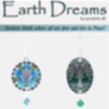 earth-dreams-banner-square.jpg