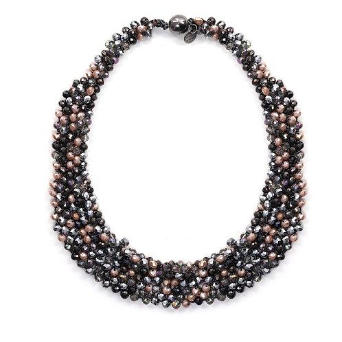 Halskette Bellar