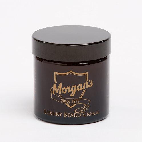 Luxus Beard Creme