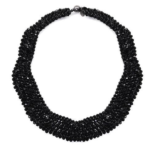 Halskette Zyra