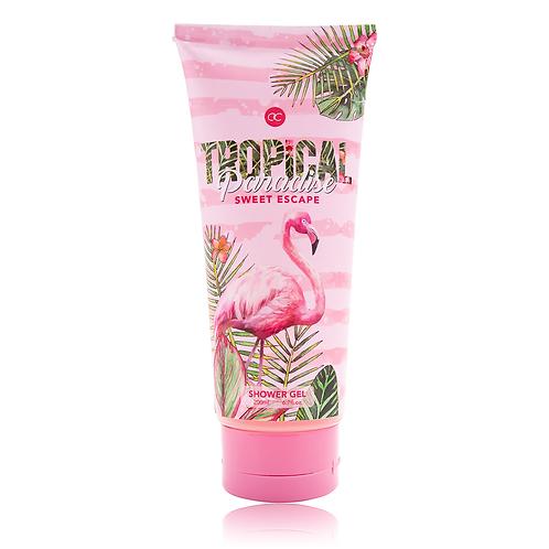 Tropical Paradise Duschgel