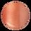 Thumbnail: Lipgloss