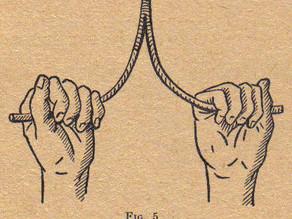 Sourcier – radiesthésiste :  quelle différence ?