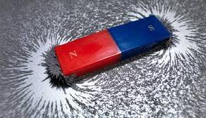 Comment savoir si on a du magnétisme ?